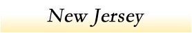 Japan Related Student Organizations in New Jersey