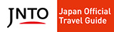 JNTO | Japan National Tourism Organization